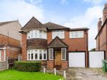 Thumbnail for sale in Downfield, Worcester Park