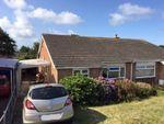 Thumbnail to rent in 41, Rhoshendre, Waunfawr, Aberystwyth, Ceredigion