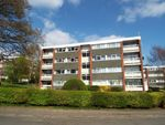 Thumbnail for sale in Victoria Court, Allesley Hall Drive, Coventry, West Midlands