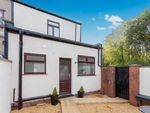 Thumbnail for sale in Dicconson Lane, Westhoughton, Bolton, Greater Manchester