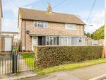 Thumbnail for sale in Park Rise, Ambrosden, Bicester, Oxfordshire