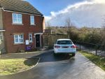 Thumbnail to rent in Cudworth View, Barnsley