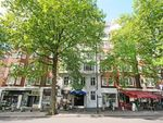 Thumbnail to rent in Strathmore Court, Park Road, London