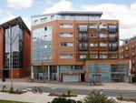 Thumbnail to rent in Skerne Road, Kingston Upon Thames