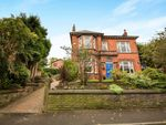 Thumbnail to rent in Mottram Road, Hyde
