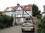 Thumbnail to rent in Old Kenton Lane, Kingsbury