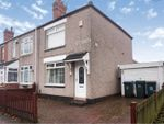 Thumbnail to rent in Brympton Road, Coventry