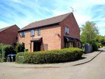 Thumbnail for sale in Rosewood Court, Hemel Hempstead