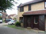 Thumbnail to rent in Providence Way, Waterbeach, Cambridge