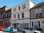 Thumbnail to rent in Yorke Place, Bonnyton Road, Kilmarnock