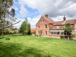 Thumbnail for sale in Briningham, Melton Constable, North Norfolk