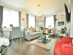 Thumbnail to rent in Daws Lane, Mill Hill