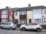 Thumbnail for sale in Holland Road, Luton, Bedfordshire