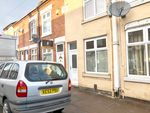 Thumbnail to rent in Pool Road, Leicester