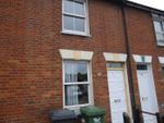 Thumbnail to rent in West End Road, High Wycombe