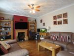Thumbnail for sale in Osborne Road, East Cowes