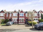 Thumbnail for sale in Birkbeck Road, Beckenham, Kent, Uk