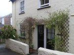 Property history Heavitree Road, Kingsand, Torpoint PL10