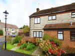 Thumbnail for sale in Winterbourne Abbas, Dorchester
