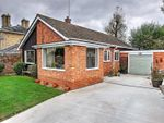 Thumbnail for sale in St. Georges Road, Beccles