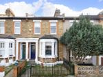 Thumbnail for sale in Rathmore Road, London