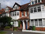 Thumbnail for sale in Grand Avenue, Camberley