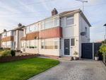 Thumbnail to rent in Poulders Gardens, Sandwich