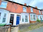 Thumbnail to rent in Sedgley Avenue, Sneinton, Nottingham