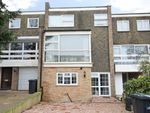 Thumbnail to rent in Templewood, London