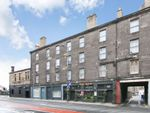 Thumbnail for sale in 10 (3F3) Torphichen Place, West End, Edingburgh