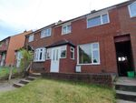 Thumbnail to rent in Sherborne Road, Orpington