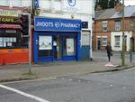 Thumbnail to rent in 70 Station Road, Erdington, Birmingham