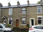Thumbnail to rent in Buxton Road, Disley, Cheshire