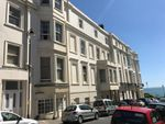 Thumbnail for sale in Paston Place, Brighton