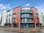 Thumbnail to rent in The Cube, 189 Shoreham Street, Sheffield