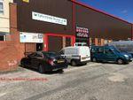 Thumbnail to rent in Unit B1A, Platts Lane Industrial Estate, Burscough, Lancashire