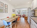 Thumbnail for sale in Ashmore Road, Maida Vale, London