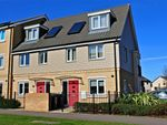 Thumbnail for sale in Sterling Way, Upper Cambourne, Cambourne, Cambridge