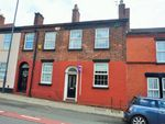 Thumbnail to rent in Derby Street, Prescot