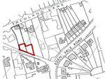 Thumbnail for sale in Penleigh Road, Westbury