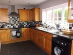 Thumbnail to rent in Brondyffryn, St. Asaph