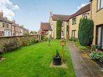 Thumbnail to rent in New Cross Road, Headington, Oxford