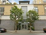 Thumbnail to rent in Guildhouse Street, London