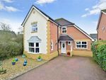 Thumbnail for sale in Nutham Lane, Southwater, West Sussex