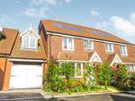 Thumbnail for sale in Nettle Grove, Lindfield, Haywards Heath