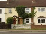 Thumbnail to rent in Flag Hill, Great Bentley, Colchester