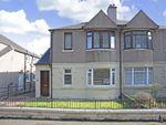 Thumbnail for sale in 133 Mcdonald Road, Bellevue, Edinburgh