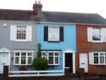 Thumbnail to rent in Swanwick Lane, Lower Swanwick, Southampton