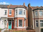 Thumbnail for sale in Wellesley Road, Harrow-On-The-Hill, Harrow