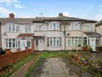 Thumbnail for sale in Rutland Road, Southall